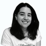 Larissa Murillo
