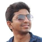 Dipesh Kakadiya