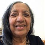Nalini Thakor