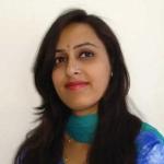 Pooja Derashri